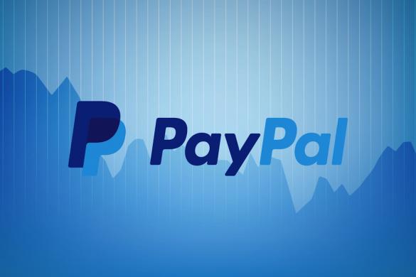 ما هو الباي بال PayPal؟
